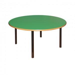 Mesa circular MR